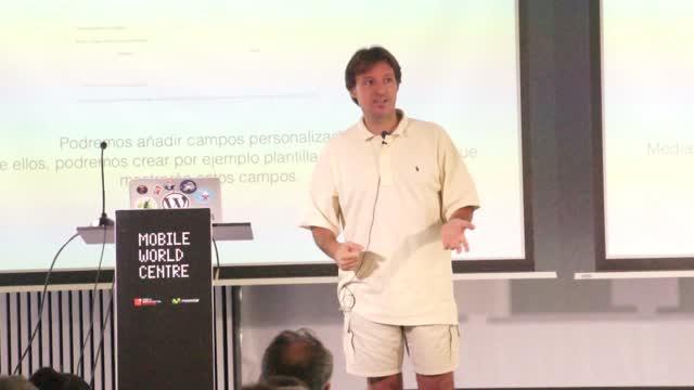 Curso WooCommerce en Barcelona, curso presencial de WooCommerce